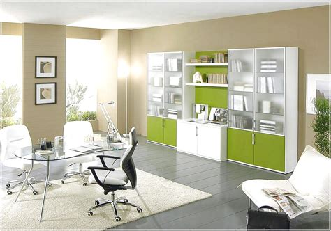Home Design Business : Small Business Office Design