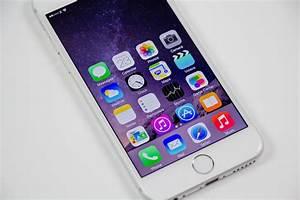 iPhone 6 review - Macworld UK