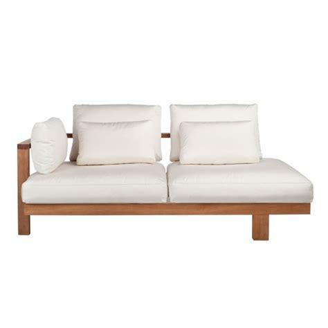canape concept canapé d 39 extérieur concept modulaire sofa tribù