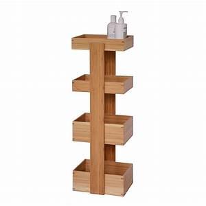 Badezimmer Regal Bambus : badezimmer design einfach regal badezimmer badezimmer regal schmal badezimmer regal ikea ~ Whattoseeinmadrid.com Haus und Dekorationen