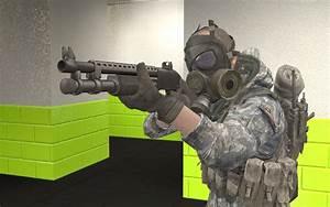 Call Of Duty  Modern Warfare Remastered W1200  Counter