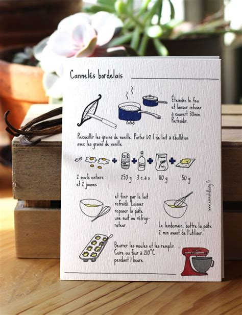 fr recette de cuisine recettes de cuisine lidbury
