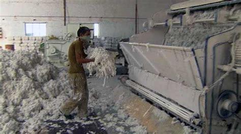 toxic chemistry asbestos  impact  health