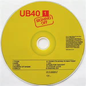 send a fruit basket signing ub40 mp3 buy tracklist