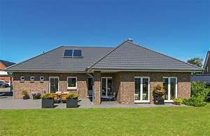 Was Ist Ein Bungalow : walmdach als dachform preise kosten wissenswertes ~ Buech-reservation.com Haus und Dekorationen