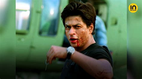 Insert ez before the word dailymotion in the url address to download videos. Main Hoon Na Full Movie With English Subtitles Dailymotion ...