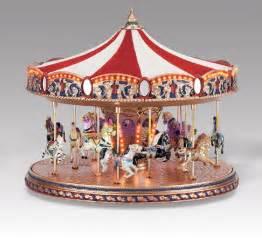 carousel on pinterest carousels carousel horses and horses