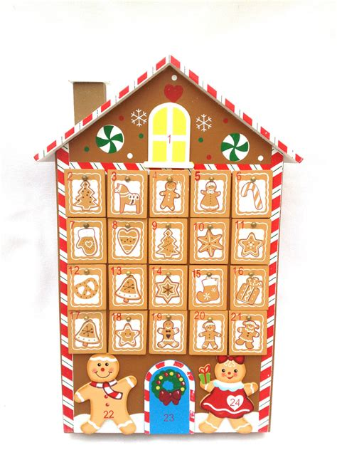 New Large Christmas Children's Wooden Gingerbread Man. Buy Christmas Decorations Toronto. Luxury Christmas Decorations Ireland. Lighted Christmas Present Yard Decorations. Wooden Christmas Ornaments Patterns Free