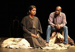 Theater review: Spare drama 'The Prisoner' at Yale Rep ...