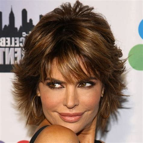hairstyles    short hairstyle