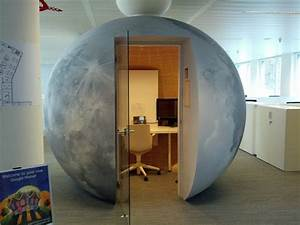 Google offices around the world - Photo 1 - Pictures - CBS