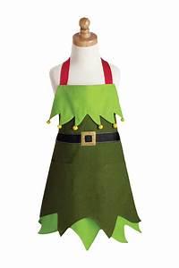 Verkleidung Heizungsrohre Basteln : elf apron kinderspiele pinterest n hideen weihnachten und m dchenkram ~ Orissabook.com Haus und Dekorationen