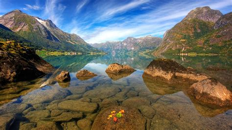 Beautiful Pictures Of Nature Wallpaper by Nature Wallpapers Best Wallpapers