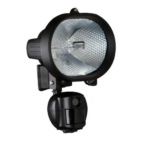 motion flood light with camera flood lights outdoor motion lighting