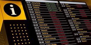 Vol De Voiture Remboursement : retard avion indemnisation remboursement quels sont vos droits le magazine du voyageur ~ Maxctalentgroup.com Avis de Voitures