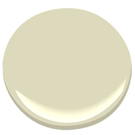 nantucket green paint color 28 nantucket green paint color sportprojections