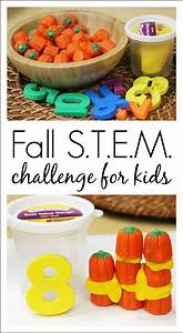 3383 best images about Thanksgiving Math Ideas on ...