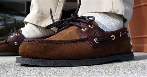 Boat Shoes Chinos Socks by Shoes Archives Page 2 Of 2