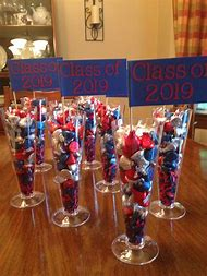 Best High School Graduation Crafts Ideas And Images On Bing Find