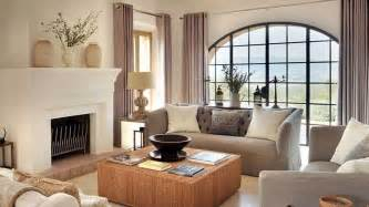 interior design for your home stunning small living room ideas houzz greenvirals style