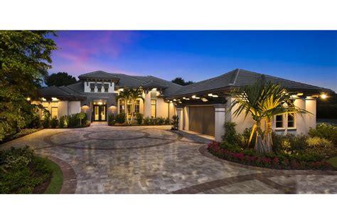 Contemporary House Plan #175-1129