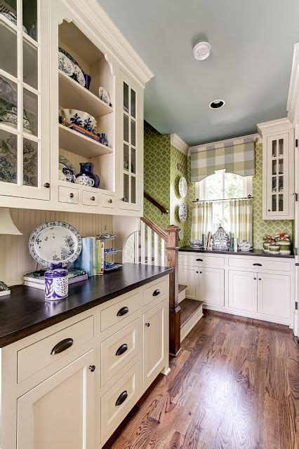 kitchen design and color 467 best images about butler s pantry on 4386