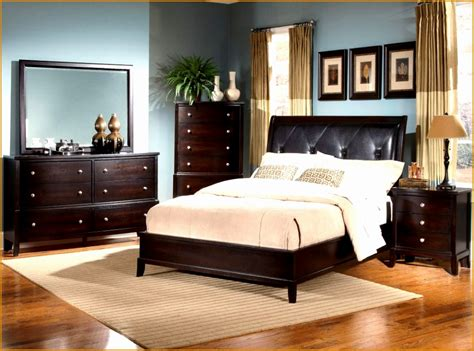 bedroom suites cheap 12 bedroom suites cheap bedroom gallery image 10694