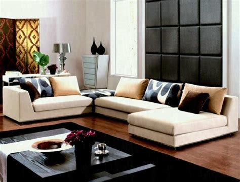 Cozy Living Room Furniture Sets Beautiful Home Living Ideas