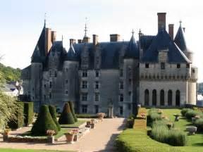 châteaux de la loire chambres d 39 hôtes loir et cher