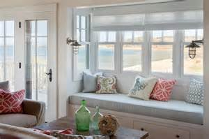 Living Room Color Trends by Minimalist Window Seat A Simple Element With Grand Value