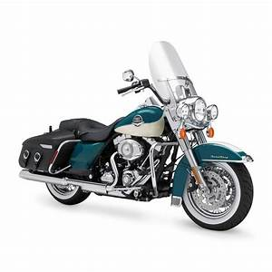 Harley Davidson Touring Models  2011  Service Manual