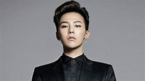YG Entertainment to take legal action against those who hacked G-Dragon's Instagram | SBS PopAsia