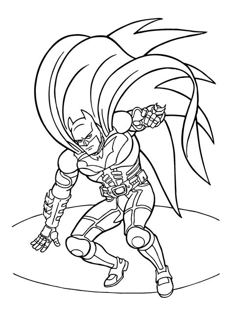 Batman 3 Kleurplaat by 20 Crocodile Coloring Pages Selection Free Coloring Pages