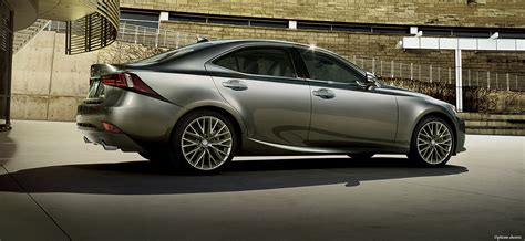 lexus is250 2015 lexus is 250 information and photos zombiedrive