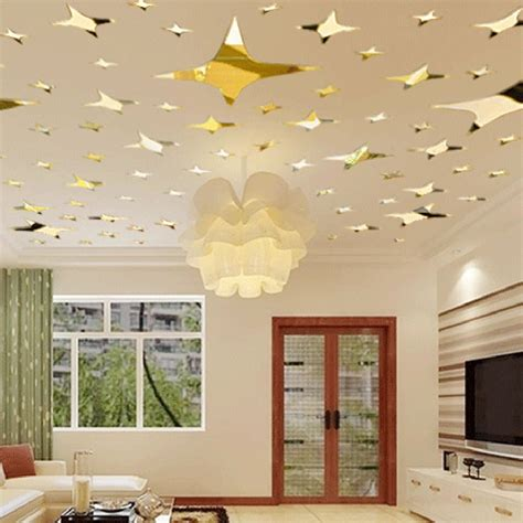 diy plafondl popular ceiling decorations diy buy cheap ceiling