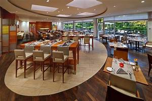 Restaurant Max Düsseldorf : hilton d sseldorf restaurant max in d sseldorf ~ Markanthonyermac.com Haus und Dekorationen