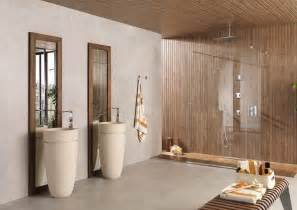 bathroom shower design ideas indogate baignoire salle de bain moderne