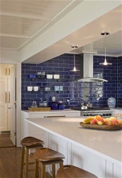 nautical tiles kitchen 167 best images about nautical kitchens on 1055