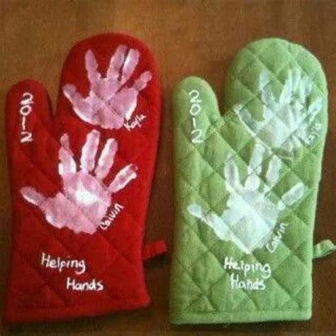 gift for grandma gift ideas pinterest