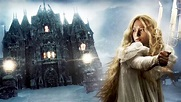 Crimson Peak is a Perfectly Spooky Delight | Lady Geek ...