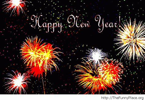 Happy New Year Animated Wallpaper 2014 - new year animated wish 2015 wallpaper thefunnyplace