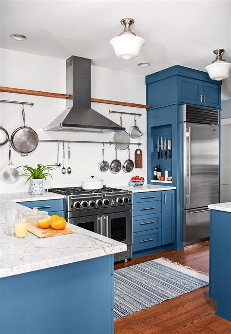 kitchen cabinet trends for 2020 kitchen trends that are here to stay better homes gardens