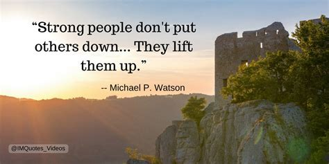 Inspirational Quote Image by Inspired Motivation Quotes On Quot Be The Person Who