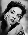 From the Archives: Katy Jurado, 78; Mexican Film Star Had ...