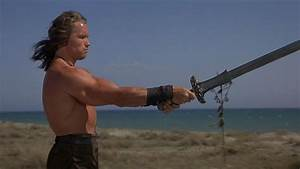 35 Years of 'Conan the Barbarian' | The Young Folks
