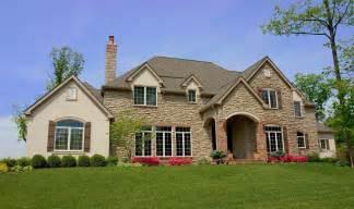 custom home builder why hire custom home builder goal construction custom home builder in virginia