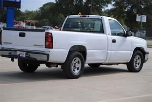 Used 2002 Chevrolet Silverado 1500 Interior Parts Search