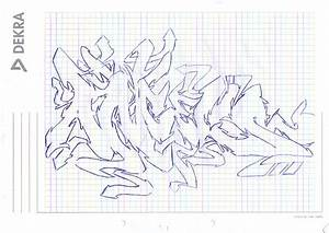 ANGELA - Graffiti 01 by DAB-FX on DeviantArt