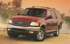 Used 1999 Ford Expedition Pricing