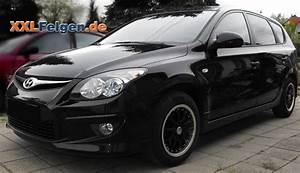 Hyundai I30 Alufelgen : hyundai i30 dbv s australia 15 zoll alufelgen ~ Jslefanu.com Haus und Dekorationen